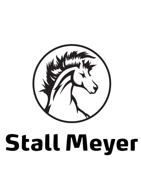 Stall Meyer - Rent house in Troms