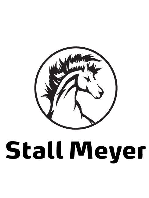 Stall Meyer - Rent house in Troms